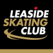 Thumbnail for Leaside Skating Club Project